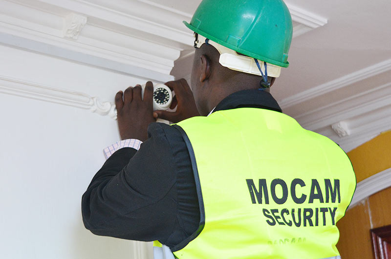 mocam-security-company-in-kenya-cctv-installation3