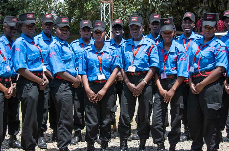 mocan security company in kenya