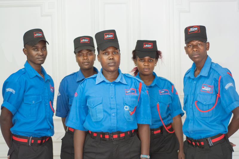 mocam-security-company-in-kenya-manned-guard