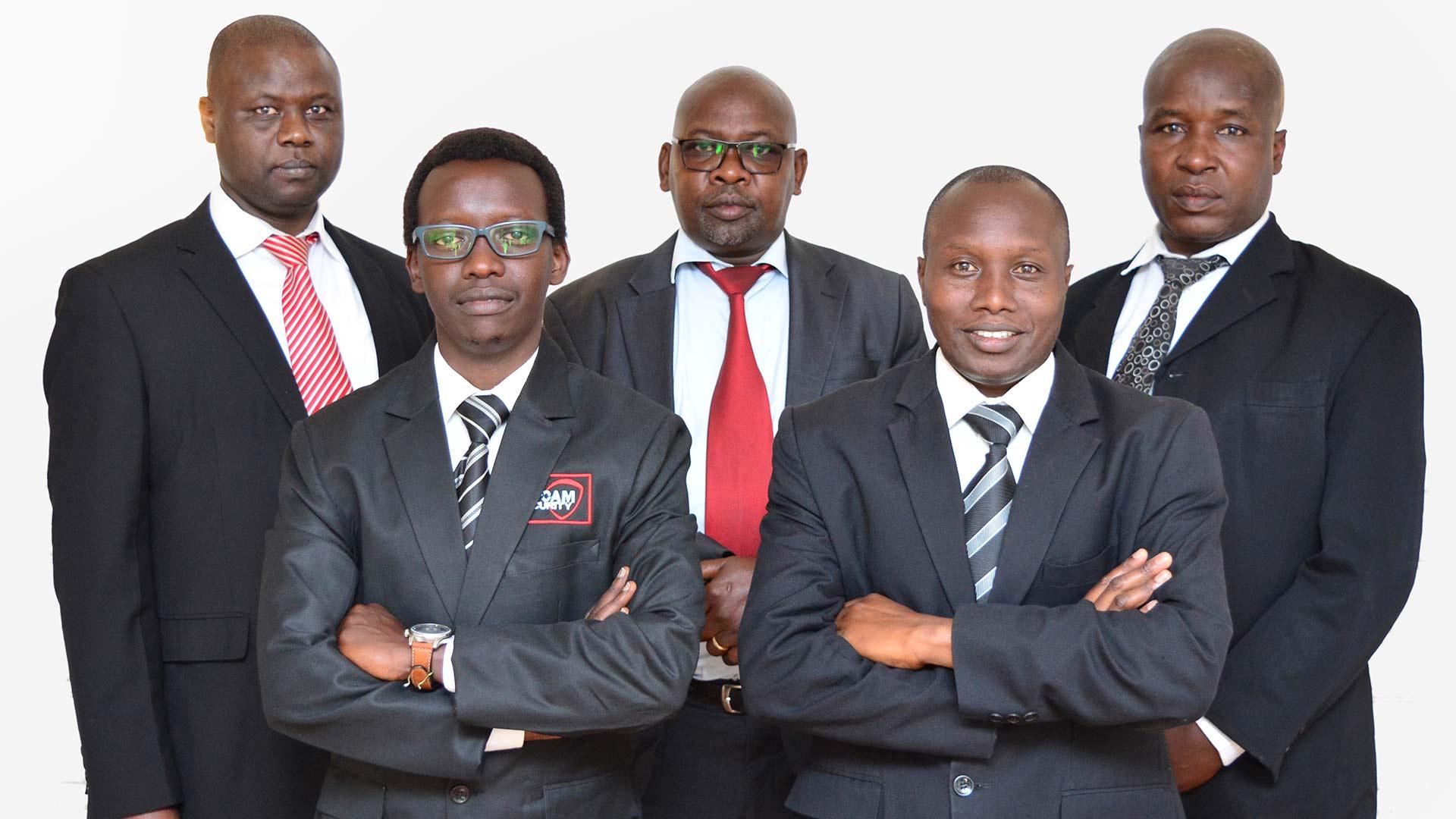 mocam-security-company-in-kenya-team-2