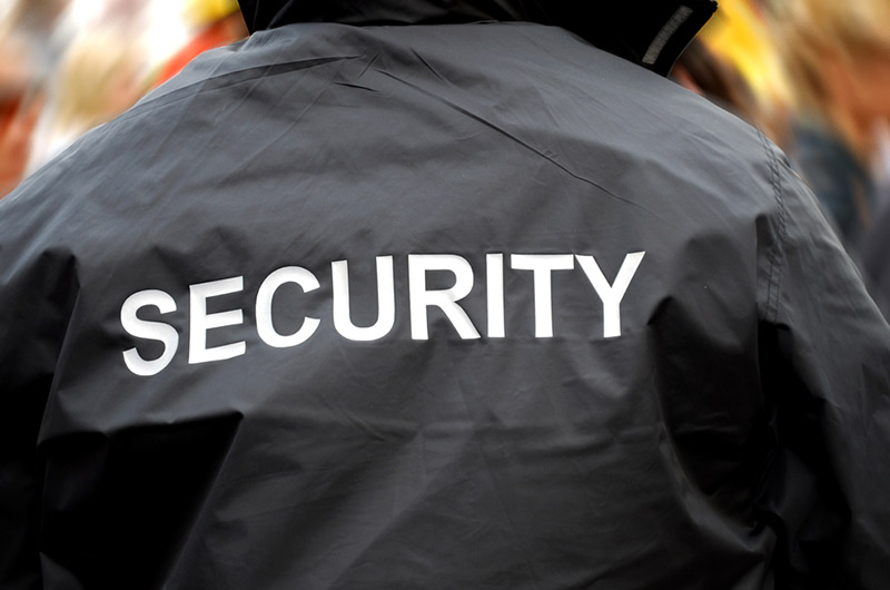 mocam-security-company-in-kenya